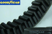 Goodyear Eagle PD Belts